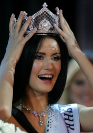 miss-rusia-2009_1