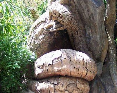 pohon_3