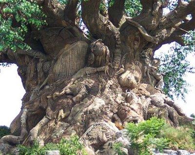 pohon_9