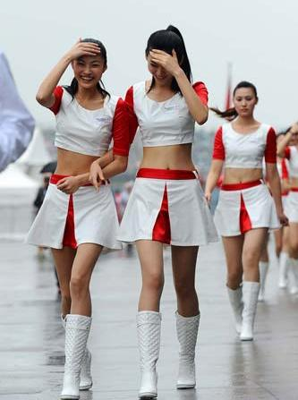 babes-gp-shanghai13