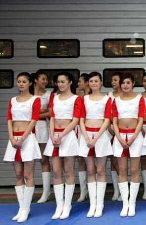 babes-gp-shanghai14
