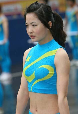 babes-gp-shanghai22