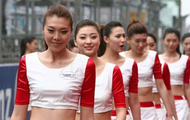 babes-gp-shanghai25