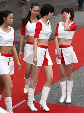 babes-gp-shanghai32