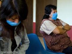 flu-babi-di-mexico