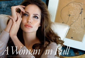 most-beautiful-woman-angelina-jolie
