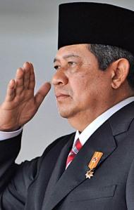 susilo_bambang_yudhoyono
