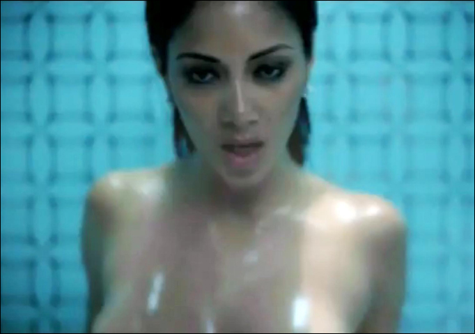 http://justnurman.files.wordpress.com/2009/05/nicole_scherzinger.jpg