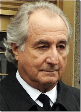 Bernard-Madoff