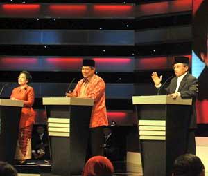 Debat_Capres2