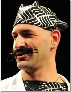 freestyle-moustach_1426105i