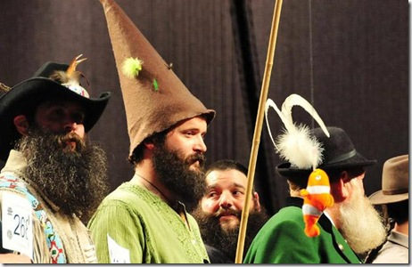 line-up-hats_1426118i