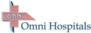 logo_omni_hospital