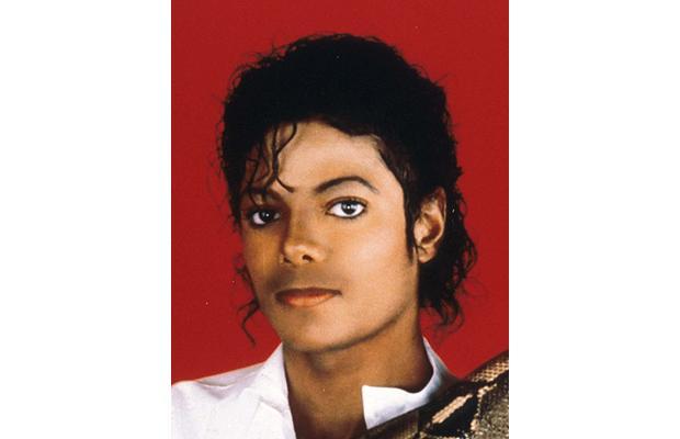 Michael-Jackson-4