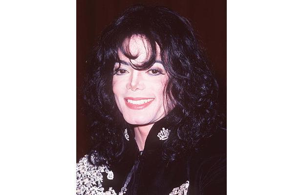 Michael-Jackson-5