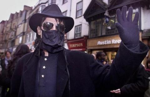 Michael-Jackson-6