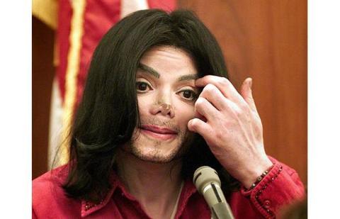 Michael-Jackson-8