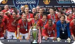 MU_juara_Premier_League