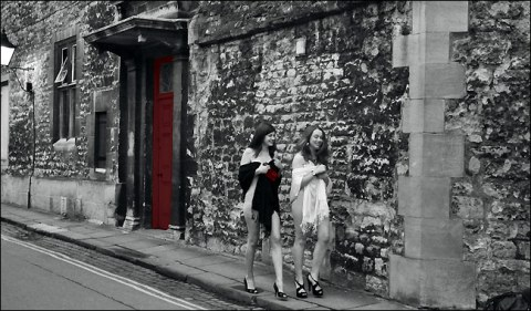 [Image: oxford-girls7.jpg?w=480&h=281]