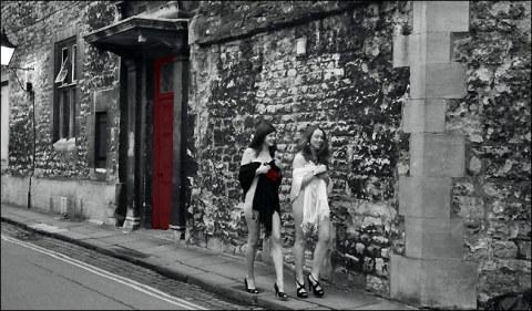[Image: oxford-girls7.jpg?w=480&h=281]