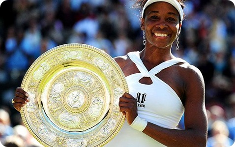 Venus_Williams