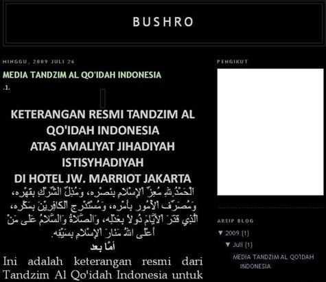 bushro_1