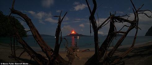 gunung krakatau-1