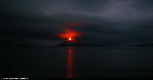 gunung krakatau-2