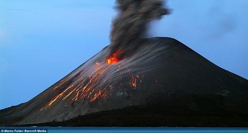 gunung krakatau-5