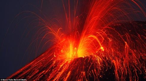gunung krakatau-6