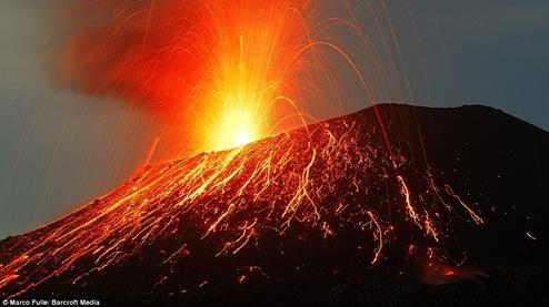 gunung krakatau-7