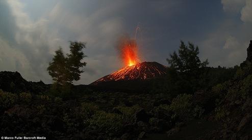 gunung krakatau-8