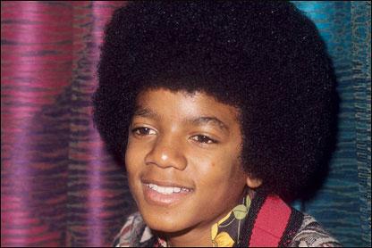Jackson Bocah_Jackson Five
