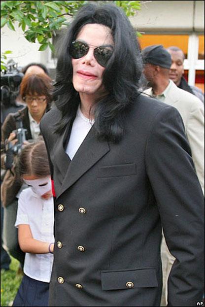 Jackson_kanker kulit