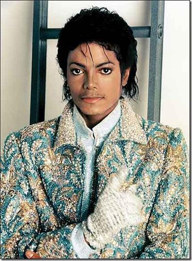 Kalender Terakhir Michael Jackson_002
