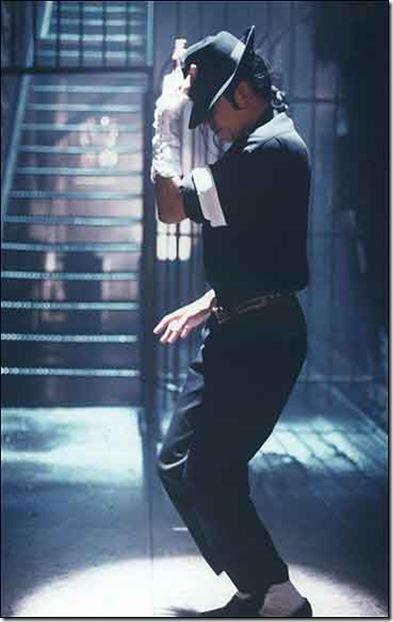 Kalender Terakhir Michael Jackson_003