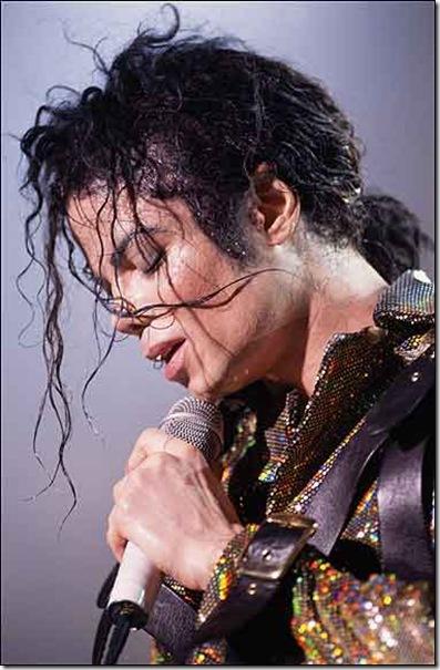 Kalender Terakhir Michael Jackson_004