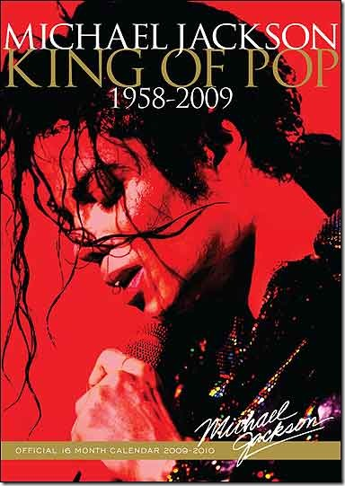 Kalender Terakhir Michael Jackson_1