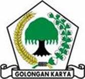 logo-Partai Golkar