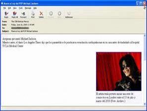 malware Jackson