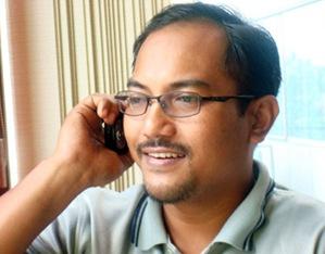 Nasir Abbas_mantan JI