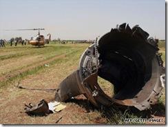 pesawat_Iran_jatuh_001