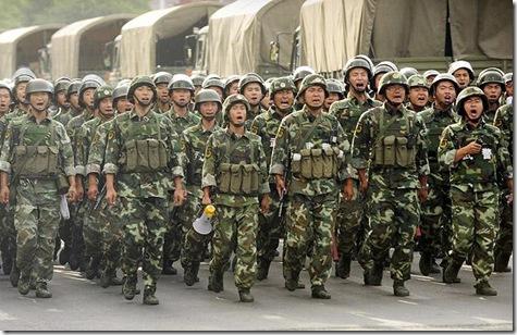 urumqi_Xinjiang_002