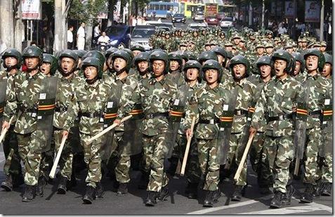 urumqi_Xinjiang_005