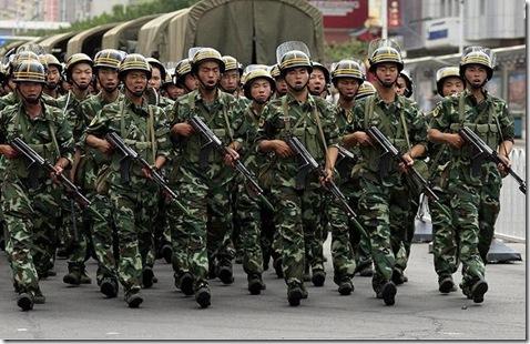 urumqi_Xinjiang_006