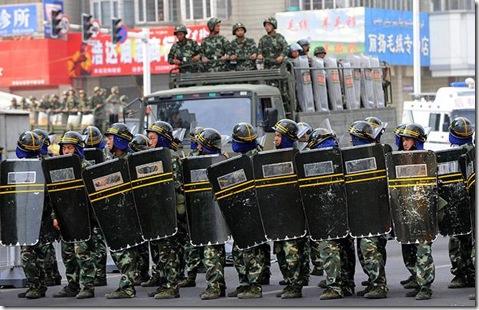 urumqi_Xinjiang_007