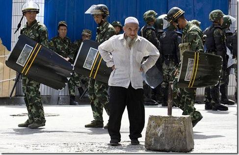 urumqi_Xinjiang_018