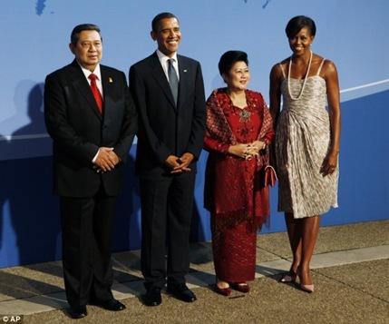 Barack Obama_SBY