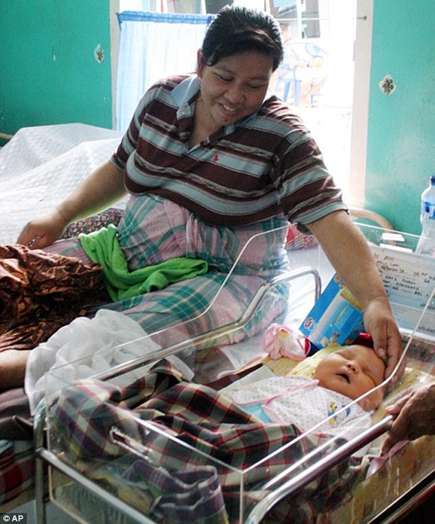 bayi_raksasa_dari Indonesia_2