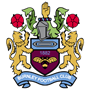 Burnley-FC-logo